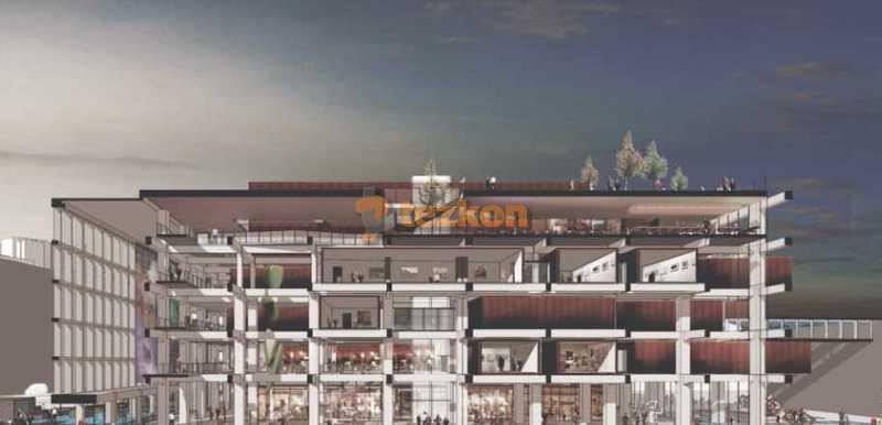 Emre arolat mimarlık eaa - resim ve heykel müzesi - mimar sinan üniversitesi statik proje , güçlendirme