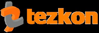 Tezkon Logo