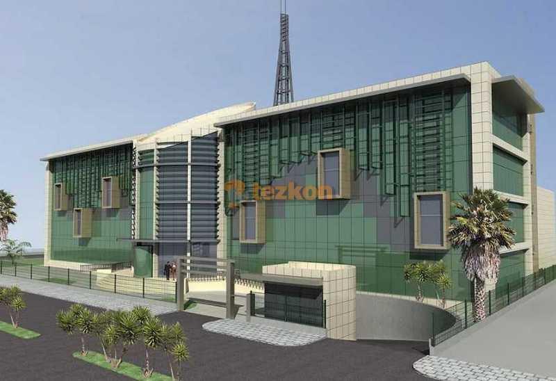 medya center tv statik proje