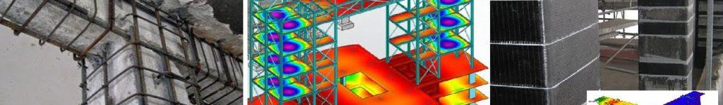 Yapısal Güçlendirme - Binam Sağlam Mı?